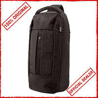 Рюкзак Victorinox Travel ACCESSORIES 4.0 черный 12 л Vt3117471