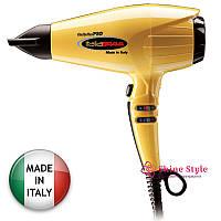 Профессиональный фен для волос люкс класса ItaliaBRAVA BABFB1E