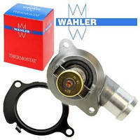 Термостат VW T5 2.5TDI 03- Wahler 4430.87D