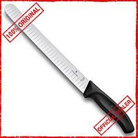 Кухонный нож Victorinox Swiss Classic Slicing 25 см 6.8223.25