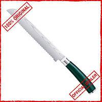 Нож для хлеба Amefa 20 см R11012P133191