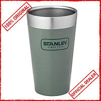 Термокружка Stanley Adventure Stacking 0,47 л 6939236332583
