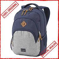 Рюкзак Travelite Basics TL096308-20