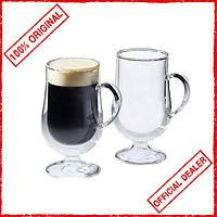 Набор чашек Kitchen Craft 681577