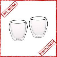 Набор чашек Kitchen Craft 681584