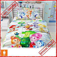 fc9e42d7f908 Детское постельное белье la scala в Украине. Сравнить цены, купить ...