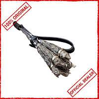 Набор шампуров Masterkrami Дикие звери 474042