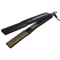Утюжок для волос Вет Страйт