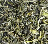 Зеленый чай Серебряная обезьяна (0,5 кг)