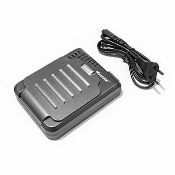 Зарядное устройство MastAK MTL-003
