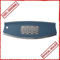 Нож для пиццы с теркой для сыра Berghoff Leo 3950025