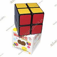 Кубик Рубика 2х2  (5х5см), фото 1