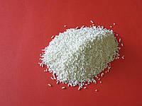 Сорбат калия гранулированный от импортера