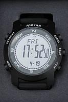 Часы Spovan Bravo +, фото 1