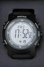 Годинник Spovan Bravo +
