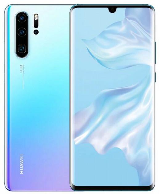 Смартфон HUAWEI P30 Pro 6/128GB Opal