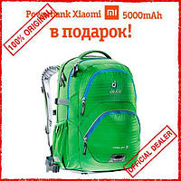 cbe13fc608b1 Рюкзаки школьные в Полтаве. Сравнить цены, купить потребительские ...