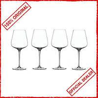 Набор бокалов для красного вина Nachtmann ViNova 680 мл 4 шт 98076