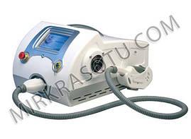 Portable E light MED-100C