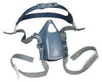 3M™ 7581 Сменная система крепления для масок серии 7500