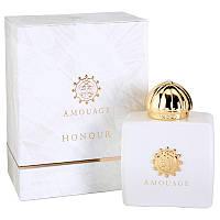 Amouage Honour for Woman 100 ml (амуаж хонор) - женская туалетная вода