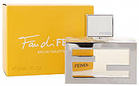 Fendi Fan di Fendi Eau de Toilette for women - женская туалетная вода