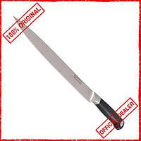 Нож шинковочный Gipfel Professional Line 26 см 6763-48