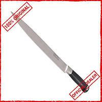 Нож шинковочный Gipfel Professional Line 26 см 6763