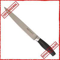 Нож шинковочный Gipfel Professional Line 20 см 6762