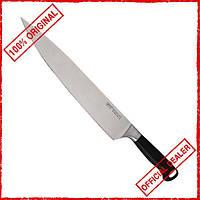 Нож поварской Gipfel Professional Line 26 см 6754