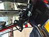 Вилочный погрузчик Toyota 028FGF20., фото 6
