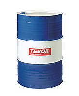 Моторное масло Teboil Super HPD 10W-30 (180 кг.) для дизельных двигателей тяжелой техники