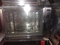 Конвекционная печь Unox XV 401 б/у
