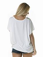 Женская блуза 644, фото 1