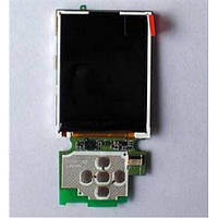 Дисплей (LCD) Samsung J600 with board REV1.2