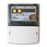 Счетчик электроэнергии A1140RAL-BW-4П