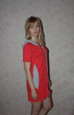 fd3137cad8ed Двухцветный халат трикотажный: продажа, цена в Хмельницком. халаты ...