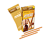 Lotte Pepero Choco Filled 50 g
