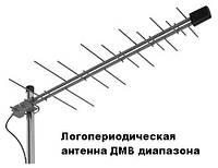 Эфирная антенна T2  ЛП-1