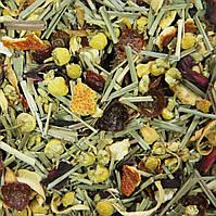АЛЬПІЙСЬКИЙ ЛУГ 500г трав'яний чай суміш