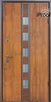 Входная дверь Straj Riva