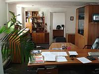 Офис аренда Днепропетровск. Возможная площадь от 20 до 500 м.кв.