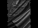 Оригинальный двусторонний плед Mercedes Reversible Fleece Blanket, Trucks, Black (B67872010), фото 2
