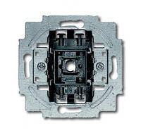 Механизм 1-го выключателя