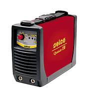 Сварочный аппарат Selco Quasar 270