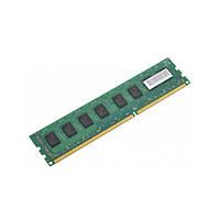 Оперативная память NCP DDR4 8GB 2133MHz (NCPC0AUDR-21MB8)