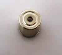 Металлический колпачок на магнетрон LG