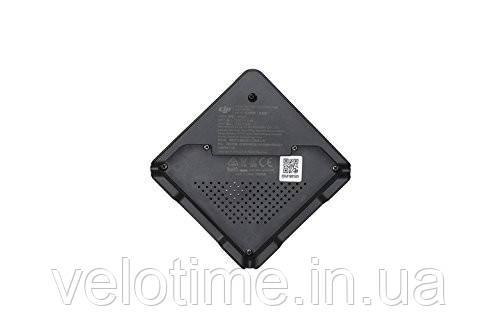 Концентратор-зарядка для батареи  Mavic Battery Charging Hub (Part7, черный)