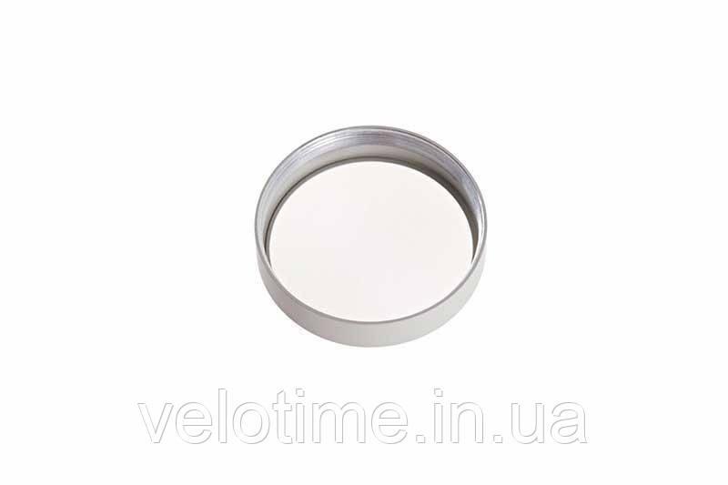 UV Фильтр (Phantom 4)