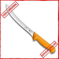Кухонный нож Victorinox Swibo Fish Filleting Flex 20см 5.8452.20
